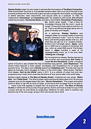 stanley-durbin-bio-final-08-03-2016_Page