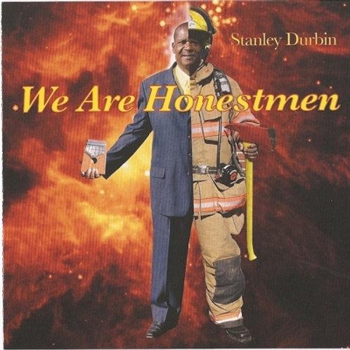 We Are Honestmen1