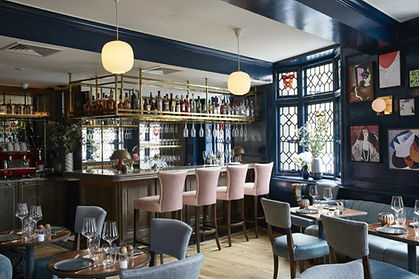 London-bar_21.jpg