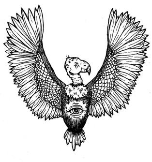 Arturo Vulture