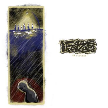 """Faze - In Silence 7"""""""