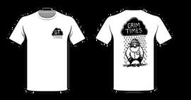 GT Raincloud Shirt