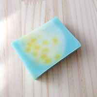 soap_ph4.jpg