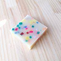 soap_ph2.jpg
