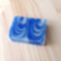 soap_ph7.jpg