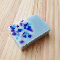 soap_ph6.jpg