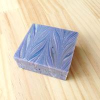 soap_ph10.jpg