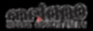 metano-logo.png