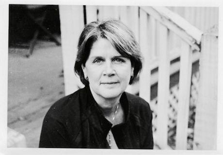 Lise Haines