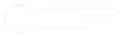 upc-positiu-p3005_blanc.png