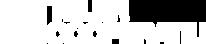 logo teler_blanc.png