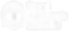 Logo-gremi_blanc.png