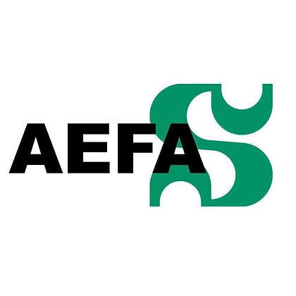 Crédit de carbone - AEFA