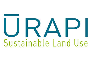 URAPI logo_typo_EN.jpg