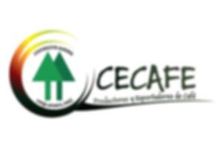 Cecafe.jpg