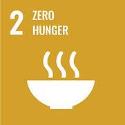 2-hunger.jpg