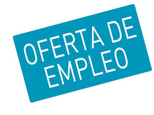 Oferta de empleo - DIRECTOR(A) ADMNINISTRATIVO(A) Y FINANCIERO(A) - COLOMBIA
