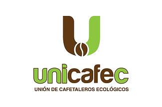 unicafec.jpg