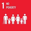 1-nopoverty.jpg