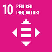 10 inequalities.jpg