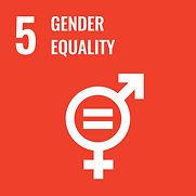5-gender.jpg