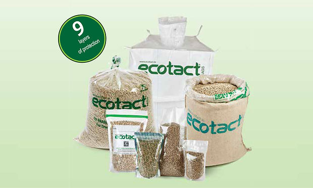 ecotact_SW_e.jpg