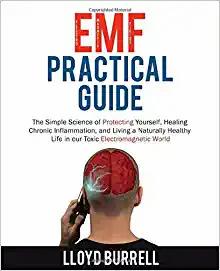 EMF Practical Guide.webp