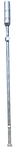 IMG_1676_Thin%2520full%2520tower_transpa