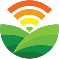 EMF Wellness-Logo-Icon only-RA.png