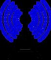 cellular-tower-28883_1280_pixabay.png