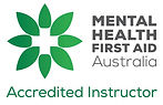 mhfa_logo_accredited_instructor_850x550