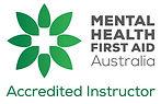 mhfa_logo_accredited_instructor_850x550