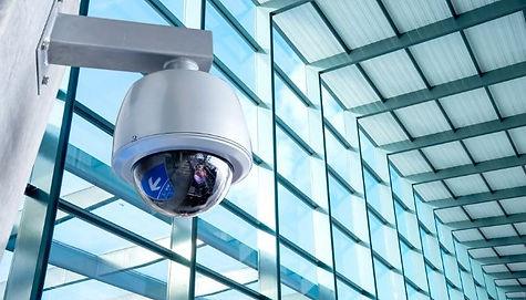 Commercial-CCTV.jpg