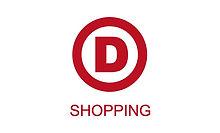 Shopping-D.jpg