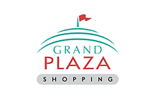 shop-grand-plaza.png