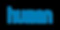 logotipos_media-human_03.png