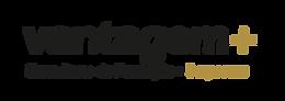 v+_logo.png