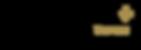 logo_v+2018_trustfull_prafundosbrancos.p