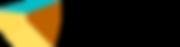 logo-cm-header-red.png