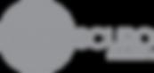 Logotipo Chiaroscuro Studios