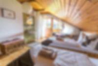 Indigourlaub_Mountain Retreat Center_Ima