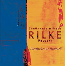RILKE 3 COVER.jpg
