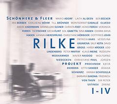 RILKE BOX I-IV.jpg