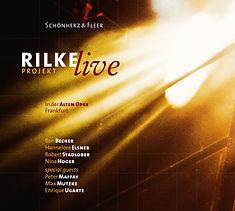 RILKE_LIVE-Cover.jpg