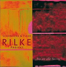 RILKE 1 COVER.jpg
