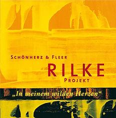 RILKE 2 COVER.jpg
