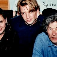 mit André Eisermann