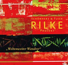 RILKE 4 COVER.jpg
