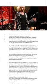 MAINZ-ALLGEMEINE ZEITUNG 3.3.2020.png