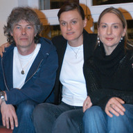 mit Vesselina Kasarova